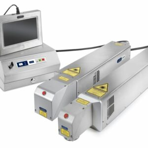 LX3290 1 300x300 - Лазерный маркировщик Linx CSL30