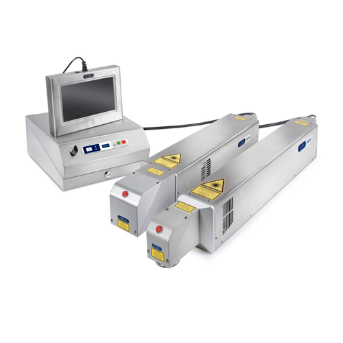 LX3290 1.jpg - Лазерный маркировщик Linx CSL10