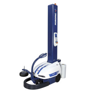 Robot Master 300x300 - Оборудование для упаковки продукции