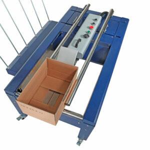 Starbox 1 1 300x300 - Оборудование для упаковки продукции