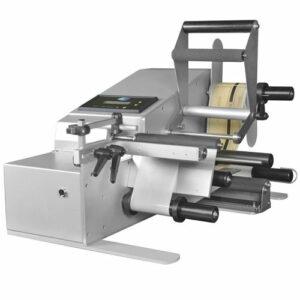 WRAP AROUND  200 1 300x300 - Какое оборудование для промышленной маркировки выбрать