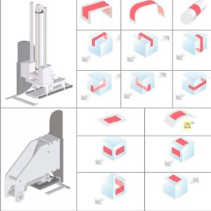 dopobor 300x300 - Дополнительные устройства переноса этикетки