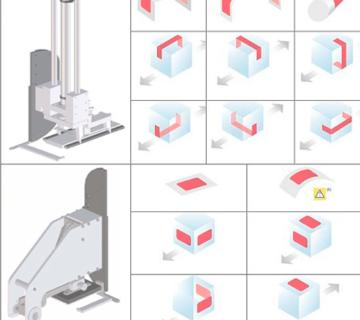 dopobor 360x320 - Дополнительные устройства переноса этикетки