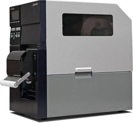 gl  internalrewinderclosed 1011 - SATO GL408e/412e