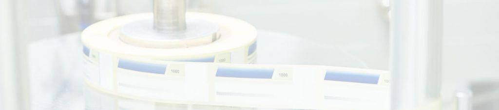 head 1024x227 - Маркировка, виды маркировки, маркировка продукции