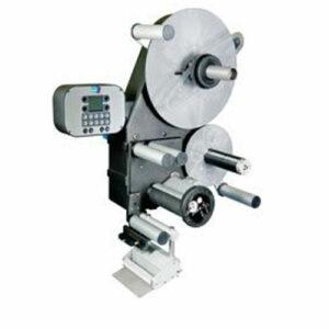 main1 300x300 - Каталог оборудования для маркировки, нанесения этикетки и упаковки товара