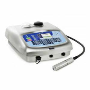 main2 300x300 - Каталог оборудования для маркировки, нанесения этикетки и упаковки товара