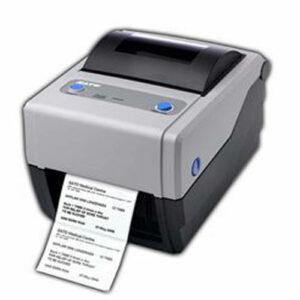 main4 300x300 - Каталог оборудования для маркировки, нанесения этикетки и упаковки товара