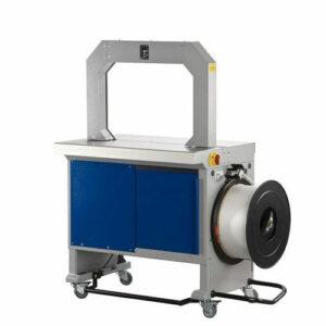 main5 300x300 - Каталог оборудования для маркировки, нанесения этикетки и упаковки товара