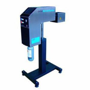 main6 300x300 - Каталог оборудования для маркировки, нанесения этикетки и упаковки товара