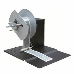 main7 300x300 - Каталог оборудования для маркировки, нанесения этикетки и упаковки товара