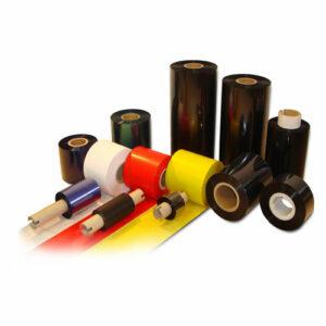 main8 300x300 - Каталог оборудования для маркировки, нанесения этикетки и упаковки товара