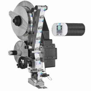 shop 3UdNgbW1bS 1 300x300 - Какое оборудование для промышленной маркировки выбрать