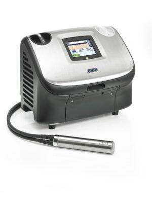 shop 5wTFLaFkAx 300x400 - Каплеструйная печать на аппаратах с импульсной подачей чернил