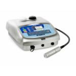 shop HPxV2MRXdn 600x450 1 150x150 - Каплеструйный принтер LINX 5900