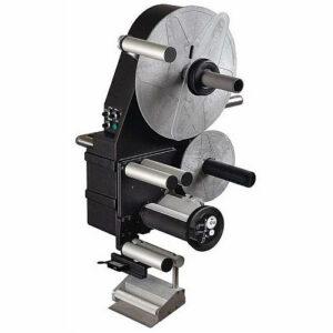 shop HlaVTe3W1B 300x300 - Какое оборудование для промышленной маркировки выбрать