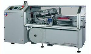 shop P6Vs1SKWxv 300x179 - Оборудование для упаковки продукции