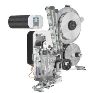 shop u62RO0QlDg 300x300 - Какое оборудование для промышленной маркировки выбрать