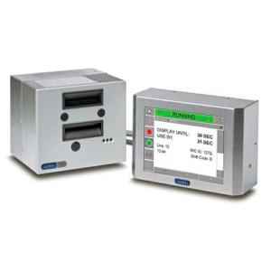 shop uzEq4g5d1k.jpg 300x300 - Термотрансферные принтеры для печати этикеток Linx TT5 / 10