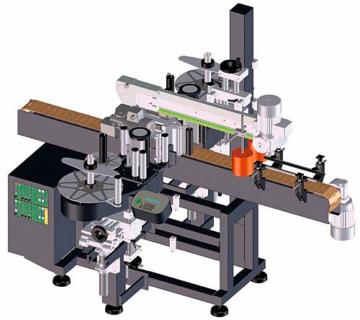 solid 360x320 - Нанесение 2-х этикеткок на продукцию циллиндрической формы (банки).