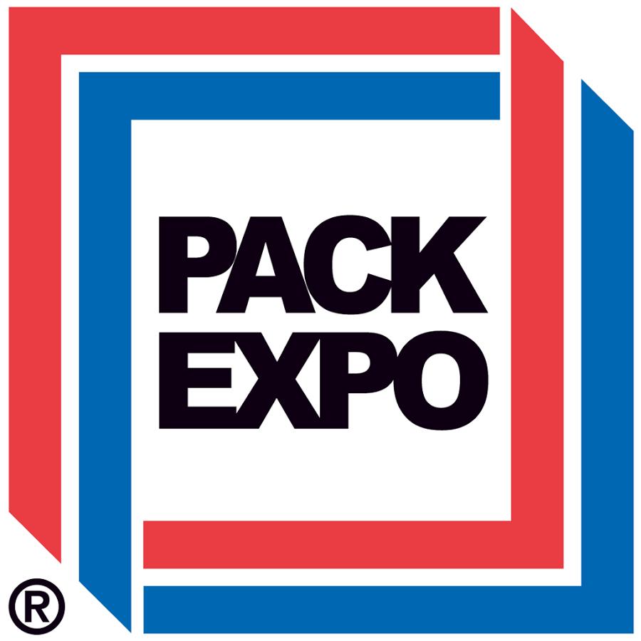 photo - Дебют новой упаковочной системы Bosch состоится на IBIE и PACK EXPO International 2016