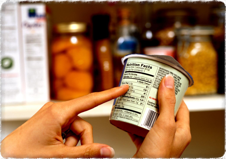 27 2 1 475c0c39881313a88b5b05a694aa7759 - Маркировка товаров с пальмовым маслом начнется с 2017 года