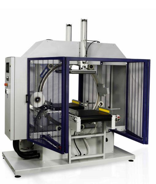 261 n Orbit9 509x600 - Автоматические машины ORBIT