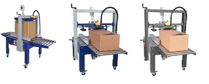 Clipboard01 2 - Robotape 50 ME и Robotape 50 M