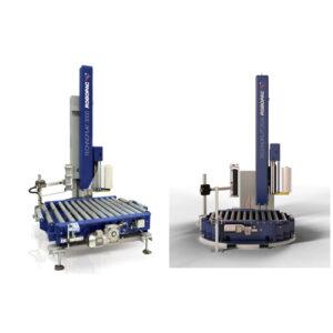 Technoplat 2000 и 3000 300x300 - Автоматические паллетоупаковщики TECHNOPLAT 2000/3000