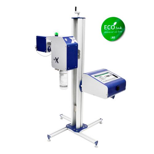 1 1 - Каплеструйный принтер высокого разрешения APLINK MRX