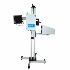 1 300x300 - Каплеструйный принтер высокого разрешения APLINK MRX 735