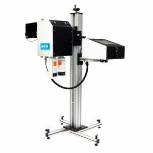 3 modificada color 300x300 - Каплеструйный принтер высокого разрешения APLINK MRX BICOLOR