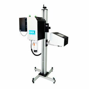 DSC 0354 mod 300x300 - Каплеструйный принтер высокого разрешения APLINK MRX 1435