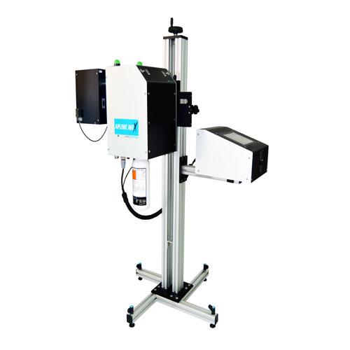 DSC 0354 mod - Каплеструйный принтер высокого разрешения APLINK MRX 1435