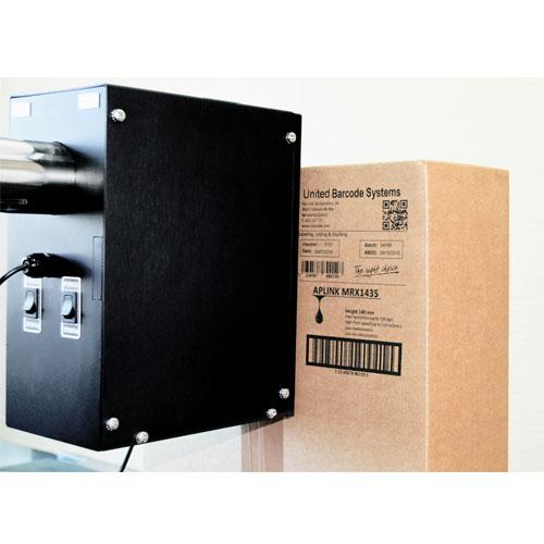 DSC 0795 modificada - Каплеструйный принтер высокого разрешения APLINK MRX 1435