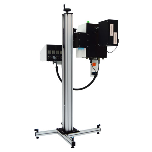 DSC 0814 modificada - Каплеструйный принтер высокого разрешения APLINK MRX 1435