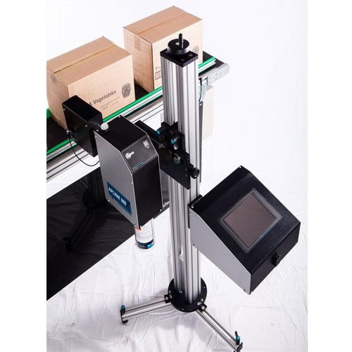 MG 1605 1 - Каплеструйный принтер высокого разрешения APLINK MRX 735