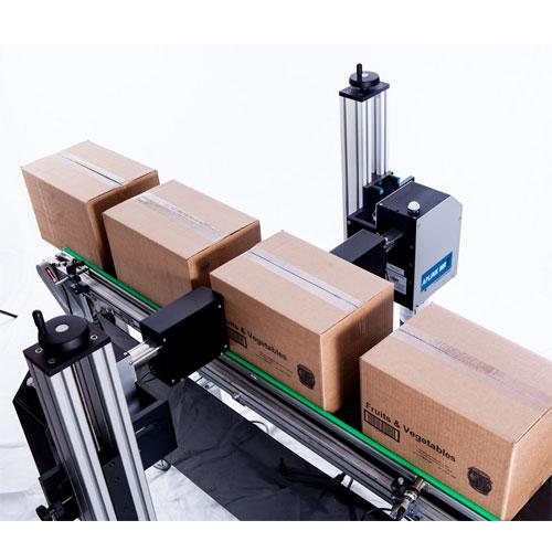 MG 1707 1 - Каплеструйный принтер высокого разрешения APLINK MRX 735