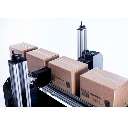 MG 1714 Edit 1 1 - Каплеструйный принтер высокого разрешения APLINK MRX 735