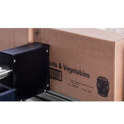 MG 1717 Edit 1 - Каплеструйный принтер высокого разрешения APLINK MRX 735