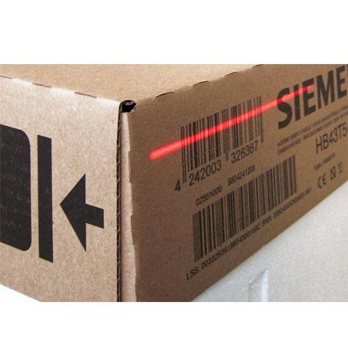 caja porosa 2 1 - Каплеструйный принтер высокого разрешения APLINK MRX 1435