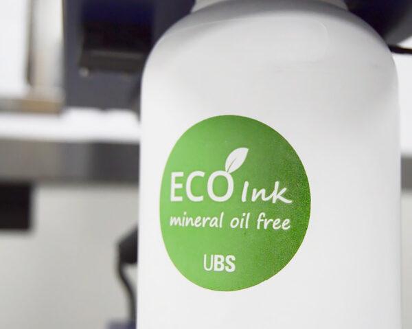 ink ecoink mineral oil free printer secondary box industrial 600x479 - Каплеструйный принтер высокого разрешения APLINK MRX