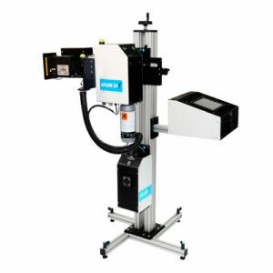 uvx general 300x300 - Каплеструйный принтер высокого разрешения APLINK UVX