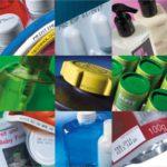 PR image 150x150 - Термотрансферная печать на продукции