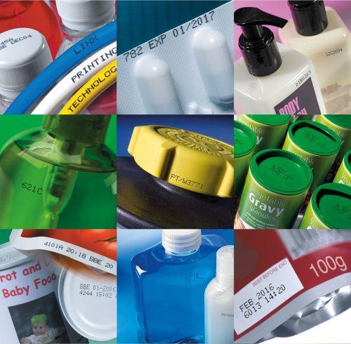 PR image - Правительство поручило ведомствам создать единую систему маркировки товаров