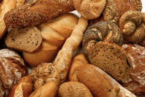 Clipboard01 - Маркировка хлебобулочных изделий