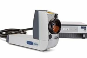 01 300x200 - Волоконные лазерные маркировщики LINX FSL 20 / 50