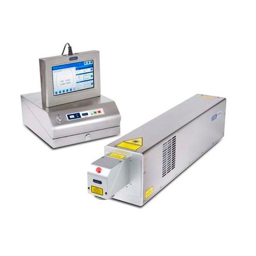 CSL60.jpg - Лазерный маркировщик Linx CSL60