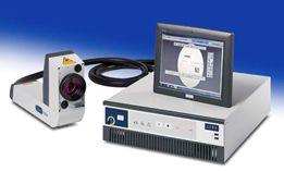 Clipboard04 1 - Волоконные лазерные маркировщики LINX FSL 20 / 50
