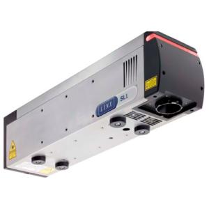 lx2895.jpg 300x300 - Лазерный маркировщик Linx SL1